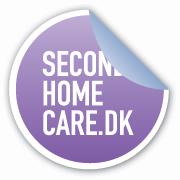 Secondhomecare - Service til sommerhusejere