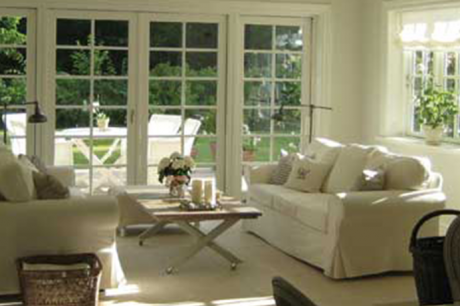 Indretning-boligdesign-ny-stil-services-sommerhus-bolig