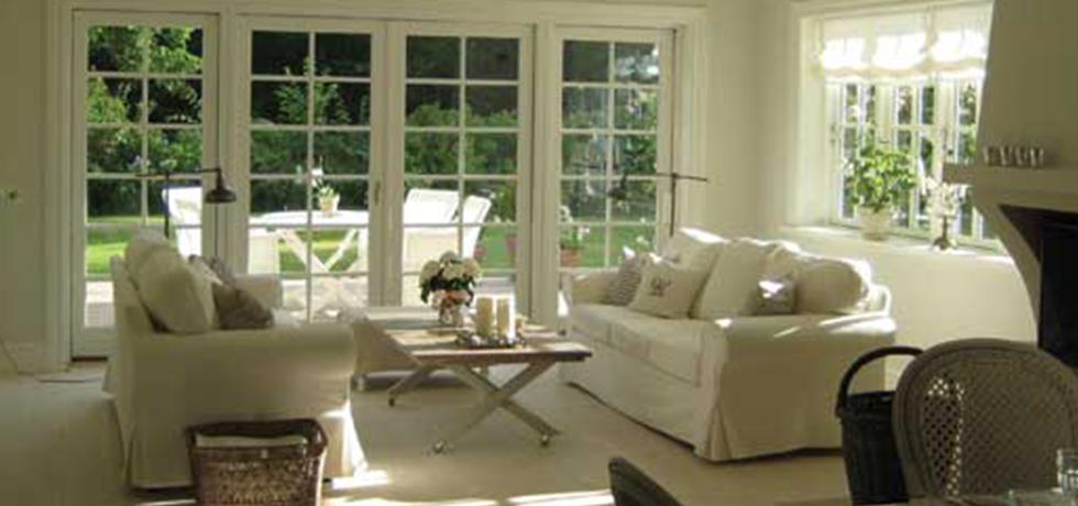 Indretning-boligdesign-hjem-sommerhus-indretningsarkitekt